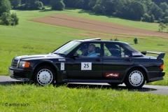 14_ADAC_Sued_Rallye_Historic_2012_045