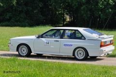 14_ADAC_Sued_Rallye_Historic_2012_046