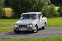 14_ADAC_Sued_Rallye_Historic_2012_047