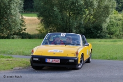 14_ADAC_Sued_Rallye_Historic_2012_049