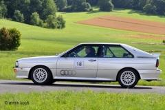 14_ADAC_Sued_Rallye_Historic_2012_050