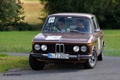 14_ADAC_Sued_Rallye_Historic_2012_051