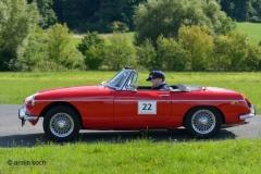 14_ADAC_Sued_Rallye_Historic_2012_052