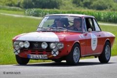 14_ADAC_Sued_Rallye_Historic_2012_053