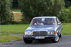 14_ADAC_Sued_Rallye_Historic_2012_054
