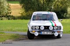 14_ADAC_Sued_Rallye_Historic_2012_057