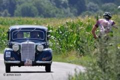 14_ADAC_Sued_Rallye_Historic_2012_058