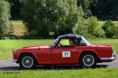 14_ADAC_Sued_Rallye_Historic_2012_059