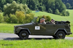 14_ADAC_Sued_Rallye_Historic_2012_060