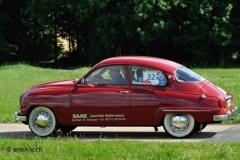 14_ADAC_Sued_Rallye_Historic_2012_061
