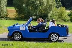 14_ADAC_Sued_Rallye_Historic_2012_062
