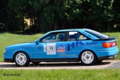 14_ADAC_Sued_Rallye_Historic_2012_063