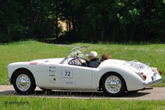 14_ADAC_Sued_Rallye_Historic_2012_064