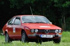 14_ADAC_Sued_Rallye_Historic_2012_065