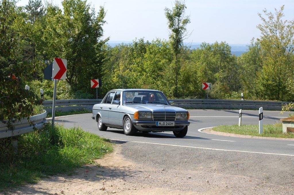 Frankenland-Historic-2015-16