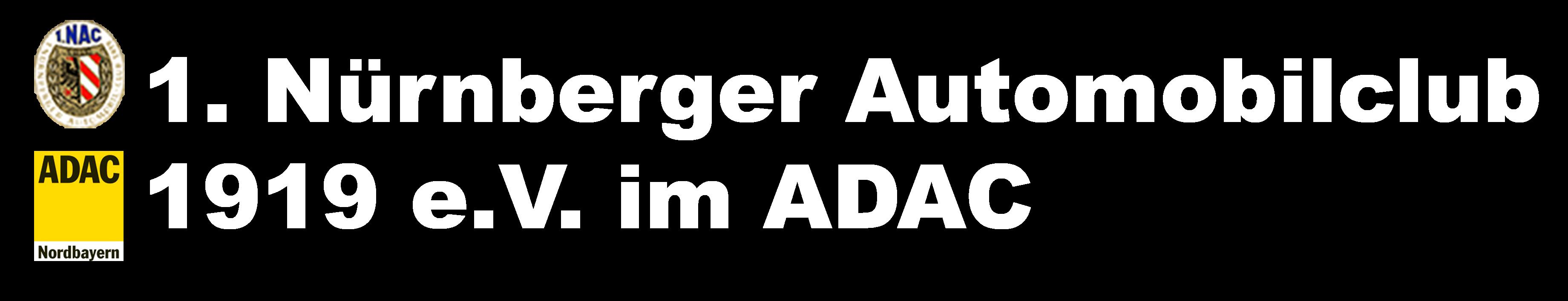 Erster Nürnberger Automobilclub im ADAC e.V.